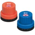 ASJ nozzle Spray-JET model HCI 60