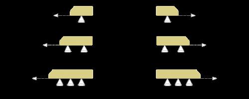 XL-ABIERTO