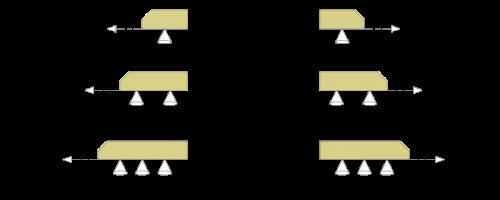 XL-CERRADO